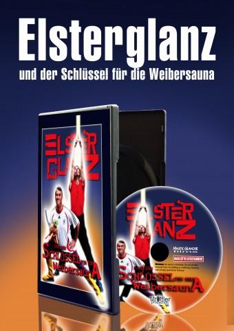 Elsterglanz Dvd
