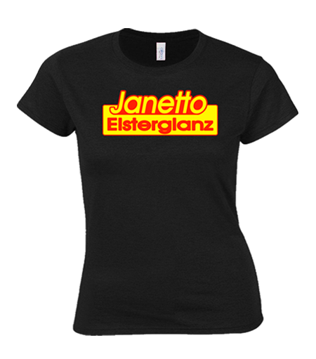 Janetto
