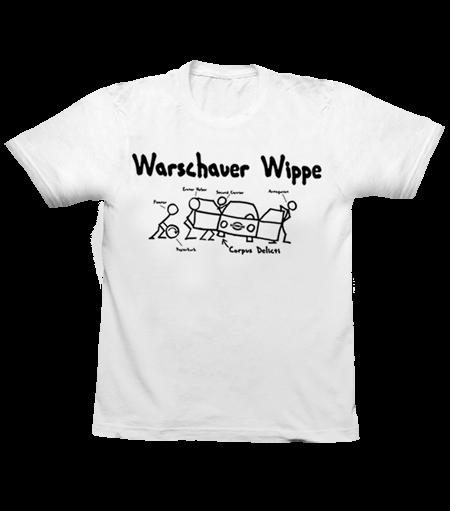 Warschauer Wippe